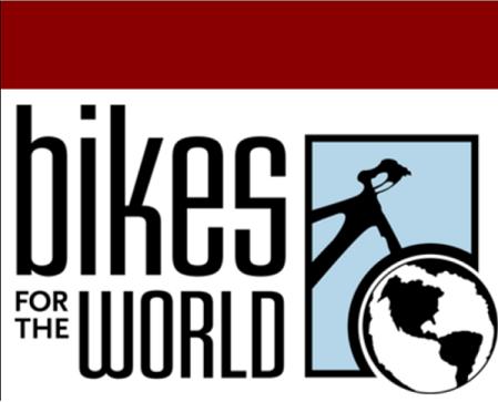 Logo.BikesForTheWorld