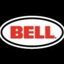 Bell_n